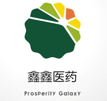 logo logo 标志 设计 图标 355_335
