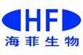 厦门海菲生物技术有限公司