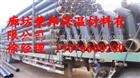 供应复合型钢套钢直埋保温管
