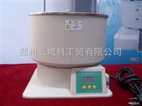 HWCL-5集热式恒温磁力搅拌浴HWCL-5(郑州长城科工贸)
