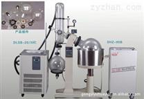 YRE2020旋转蒸发器 仪河南郑州巩义予华厂家天津办事处Z低价售