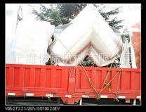 低價供應GH型三維運動高效混合機,V型混料機,雙螺旋錐形拌粉機