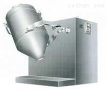 【厂家供应】SYH系列三维运动高效混合机 品质保证 质优价廉