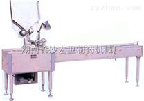 安瓶油墨印字机--湖南