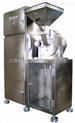 FL-系列沸騰制粒機  一步制粒機 化工制粒機 廠家直銷