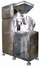 沸腾干燥机  一步制粒机 沸腾制粒机