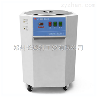SY-X2郑州长城科工贸循环油浴SY-X2(提供加热高温液)