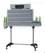 標簽熱收縮機-標簽收縮機價格-標簽熱收縮包裝機
