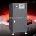 24kw电蒸汽锅炉袋式包装机配套专用