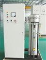专业供应臭氧发生器 中型臭氧发生器