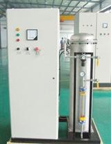 專業供應臭氧發生器 中型臭氧發生器