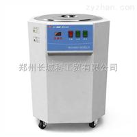 SY-X2实验室加热仪器SY-X2循环油浴