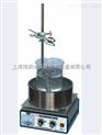 DF-101系列集熱式恒溫加熱磁力攪拌器