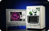 抑菌圈测量及菌落计数仪产品概述