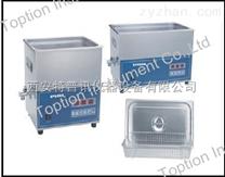 微型超聲波清洗機(雙頻加熱型)