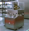ZP5D-超小型压片机