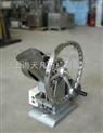 TDP-0-超小型压片机
