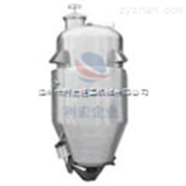 動態多功能提取濃縮罐應用范圍
