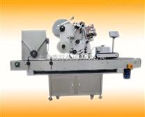 MH-L100W全自動臥式不干膠貼標機