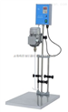 数显恒速电动搅拌器 搅拌转速:30~1280 r/min