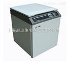 上海哪家離心機Z便宜  LD-6M立式低速大容量冷凍離心機