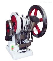 TP-6 小型压片机