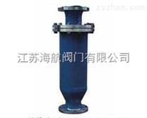 OF,YTG,YTG-A型氧气过滤器