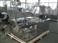 GHL-高速混合制粒机
