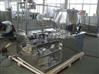 供应GHL高速混合制粒机