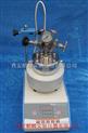 微型高压反应釜规格