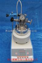 微型高壓反應釜規格