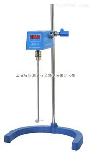 實驗室用電動攪拌器價格 轉速范圍 60~1500/60~2000 r/min