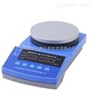 磁力搅拌器MYP11-2 上海数显磁力搅拌器 【新品推荐】