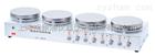 H05-1多工位恒温搅拌器