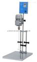 上海大功率电动搅拌器 梅颖浦 s312-250恒速搅拌器