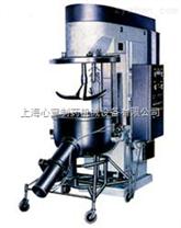 生產型立式濕法混合制粒機