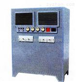 高速塞干燥劑機