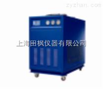 配套大型工业冷水机TF-LS-60HP,风冷式冷水机组