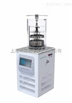 Trxmark 立式冷凍干燥機 -60℃ 壓蓋型 0.11㎡