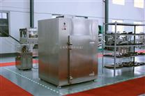 高溫熱風循環烘箱