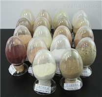 银杏叶提取物 银杏黄酮Ginkgo biloba P.E. (GMP)