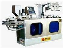 【供應】DPB-320型平板式自動泡罩包裝機
