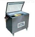 【供应】红薯干地瓜干烤紫薯全自动软膜拉伸真空包装机