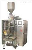 【供应】注射器自动包装机
