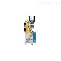 味精颗粒立式自动包装机(160A)