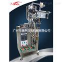 液体、膏体自动包装机(MK-60Y)