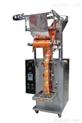 多功能自动包装机,食品包装机(DXDK-500/800)