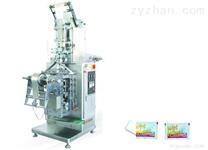 VSB-128Y多功能自动包装机/护理湿巾包装机(VSB-128Y)