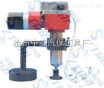 DM-25型电动气门研磨机 尼龙涡轮齿  厂家直销