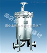 浙江活性碳过滤机